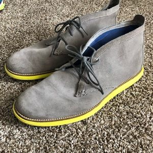 Men's - Size 10 - Great Condition!